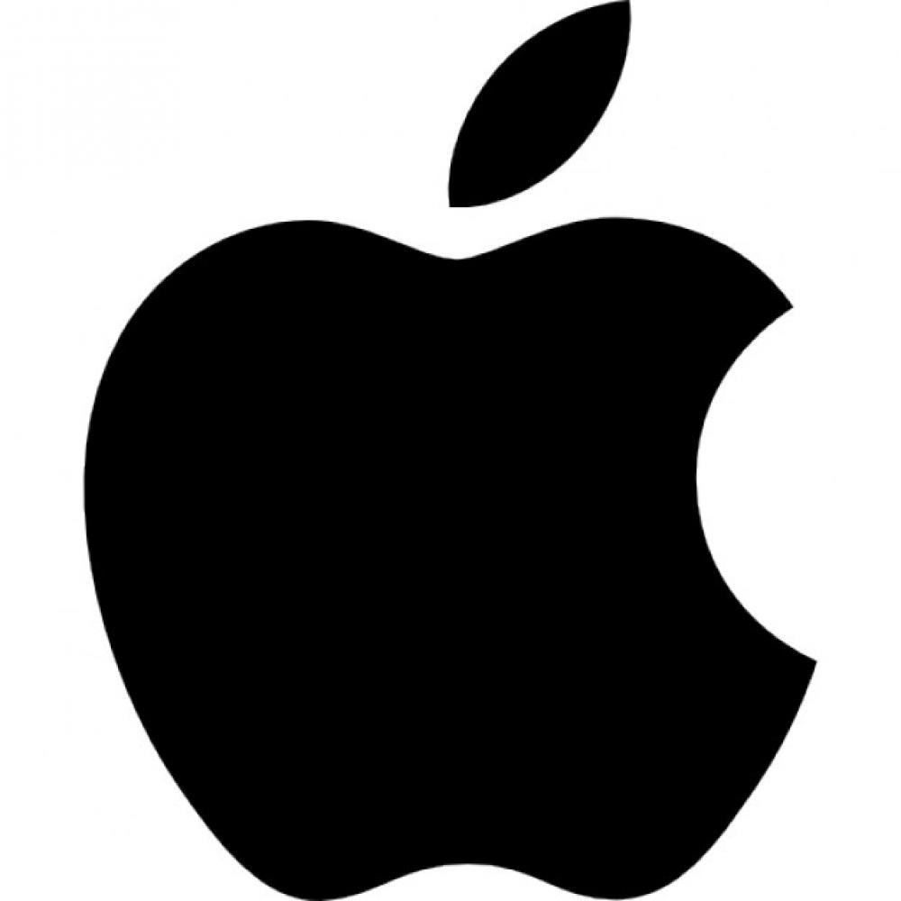 Colaborator Blog - Apple Teams Up with Studio A24
